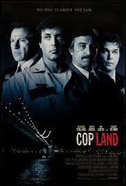 Cop 20land large