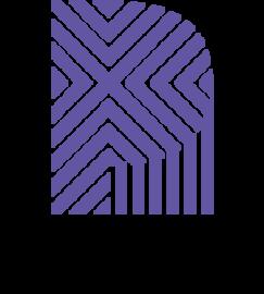 Logo1 large