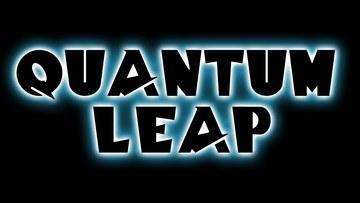 Quantum 20leap large