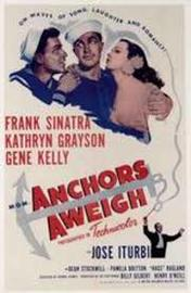 Anchors 20aweigh large