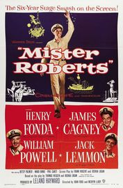 Mister 20roberts large