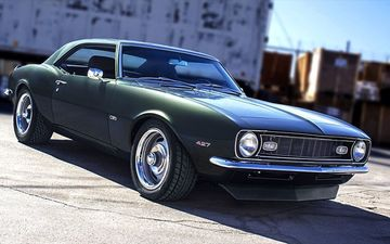 1968 20chevy 20camaro 20copo large