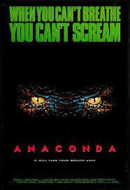 Anaconda large