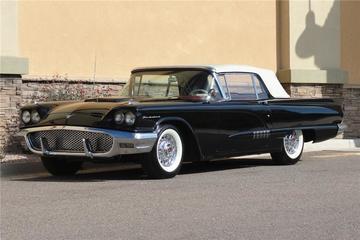 1958 20ford 20thunderbird 20  202 large