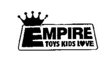 Empire toys kids love 73128533 large