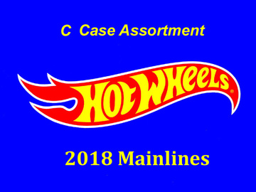2018 mainlines ccase large