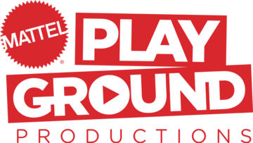 Mattel 20playground 20productions 20logo large