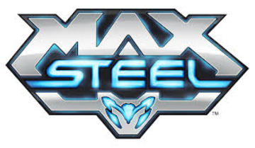 Max 20steel 20tv 20show large