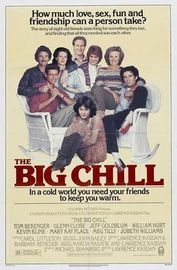 The 20big 20chill large