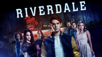 Riverdale 1 large