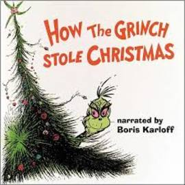 How 20the 20grinch 20stole 20christmas  20 1966 20tv 20film  large