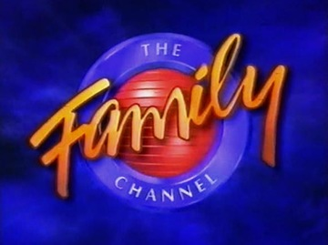 The 20family 20channel 20logo large