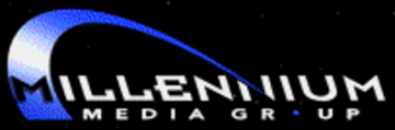 Millennium 20media 20group 20logo large