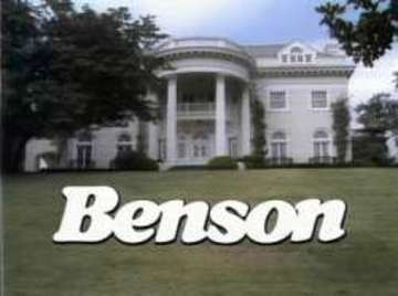 Benson 20 tv 20show  large