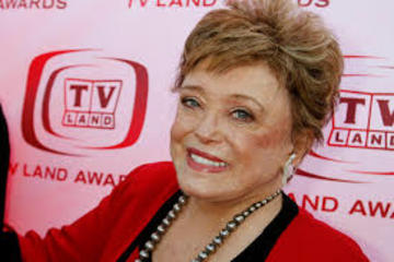 Rue 20mcclanahan large