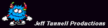 Jeff 20tunnell 20productions 20logo large