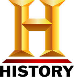History 20channel 20logo large