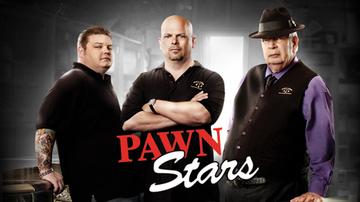 Pawn 20stars large