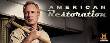 American 20restoration large