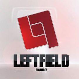 Leftfield 20pictures 20logo large