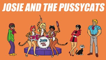 Josie 20and 20the 20pussycats large