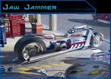 Mmjaw jammer large