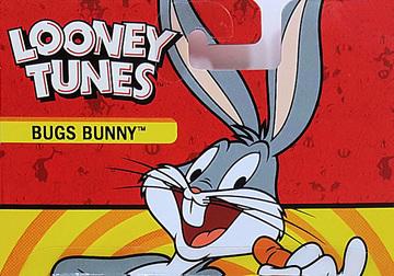 Looney tunes 2017 large