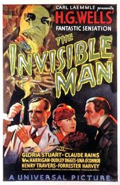 The 20invisible 20man 20 1933 20film  large