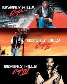 Beverly 20hills 20cop 20film 20franchise large