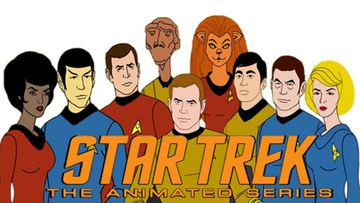 Star 20trek 20  20the 20animated 20series large