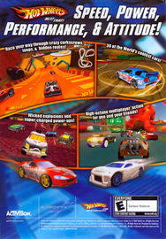 136507 hot wheels beat that windows back cover large