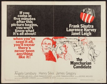 The 20manchurian 20candidate 20 1962 20film  large