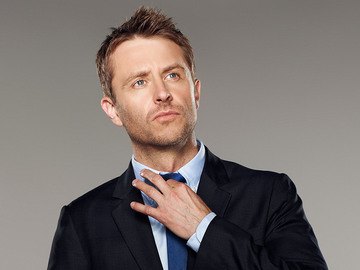 Chris hardwick 2013 800x600 large