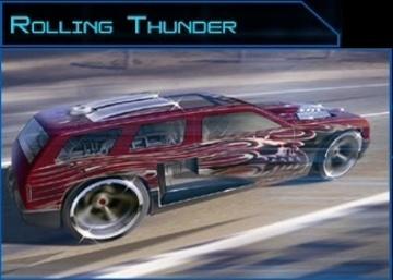 Mmrolling thunder large