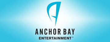 Anchor 20bay 20entertainment 20logo large