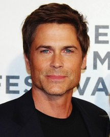 Rob 20lowe large
