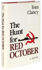 The 20hunt 20for 20red 20october 20 book  large