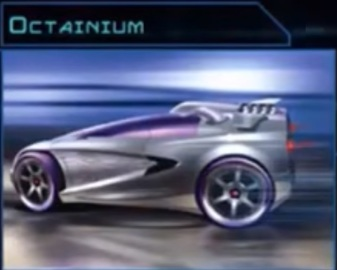 Octainium large