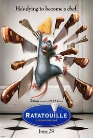 Ratatouille large