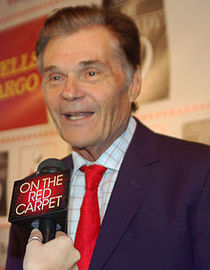 Fred 20willard large