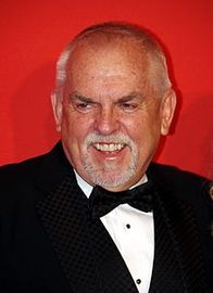 John 20ratzenberger large