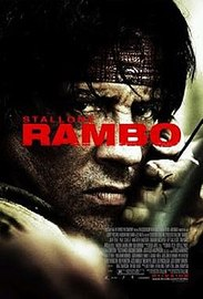 Rambo 20iv large