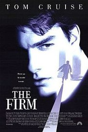 The 20firm 20 1993 20film  large
