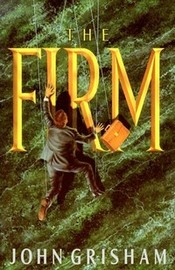 The 20firm 20 book  large