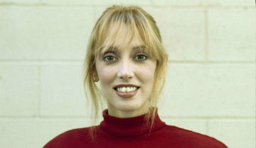 Shelley 20duvall large