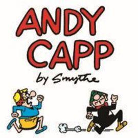 Andy 20capp 20 comic 20strip  large