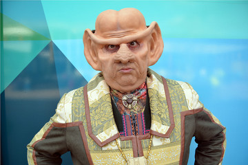 Ferengi large