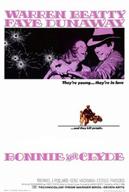 Bonnie 20and 20clyde 20 film  large