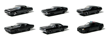 27655   1 64 black bandit mopar series 1 web large