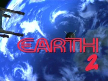 Earth 2 large